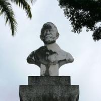 Victor MAC-AULIFFE