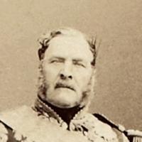 Bernard Pierre MAGNAN