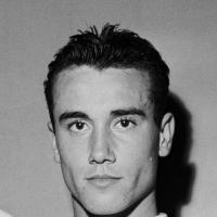 Jean-Claude MAGNAN