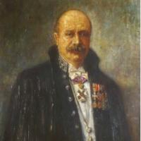 Jean MAHIEU