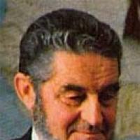 Albert MAHUZIER