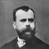 Albert MAIGNAN