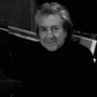 Jean-Denis MAILLART