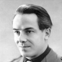 Pierre BOURDAN