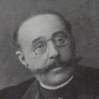Maurice MAINDRON