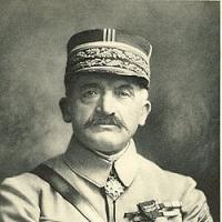 Paul MAISTRE