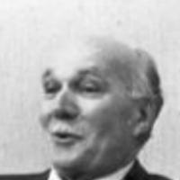 Jean MAITRON