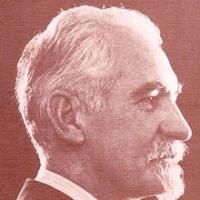 Daniel François MALHERBE