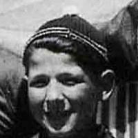 Bernard MALIVOIRE