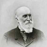 Charles MALLET