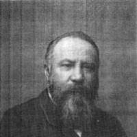 Benoît MALON