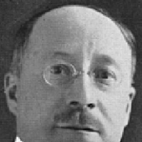 Anatole MANCEAU
