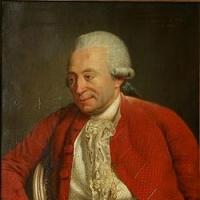 Louis-Jules MANCINI-MAZARINI