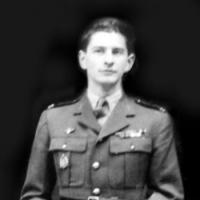 Stanislas MANGIN