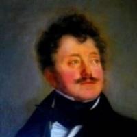 Charles Antoine MANHÈS