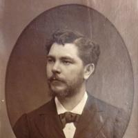 Théophile-Adolphe MANOURY