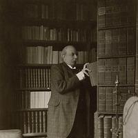 Henri MANUEL