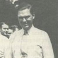 Jack MARA