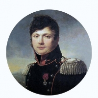 Jean-Baptiste Antoine Marcellin MARBOT