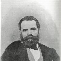 Jean MARCELLIN