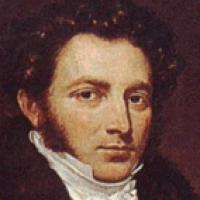 Louis Joseph MARCHAND