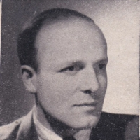 Marc LANJEAN
