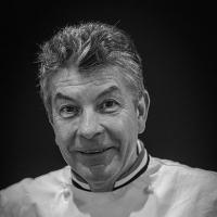 Régis MARCON
