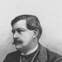 Victor MARGUERITTE