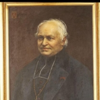 Auguste DU MARHALLAC'H