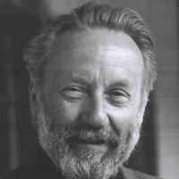 Pierre MARIETAN