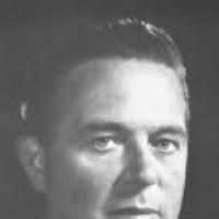 Victor MARIJNEN