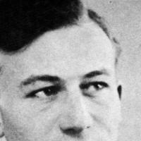 Auguste MARIN