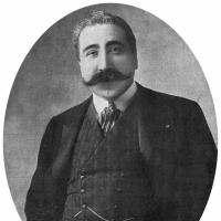 Paul MARINIER
