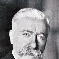 Louis MARIN