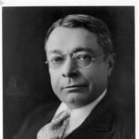 Howard Carpenter MARMON