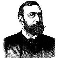 Paul MARMOTTAN