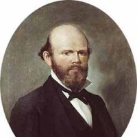 William Rainey MARSHALL