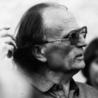 Pierre MARTEL