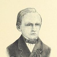 Félix MARTHA-BEKER