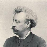 Félix MARTIN