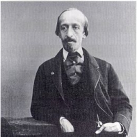 Charles Gustave MARTIN DE CHASSIRON