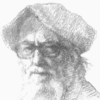 Joseph MARTINEAU