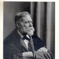 Ernest MASOIN