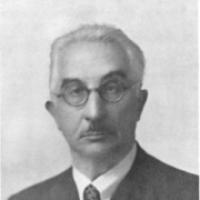 Henri MASPERO