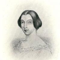 Caroline MASSIN