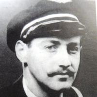 Henri MATHEY
