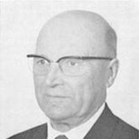 Pierre MATHEY