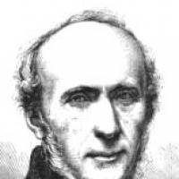 Mathieu DE LA DROME