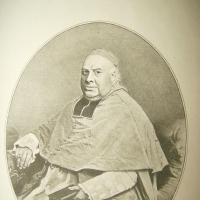 Césaire MATHIEU
