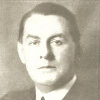 Emile MATHIS